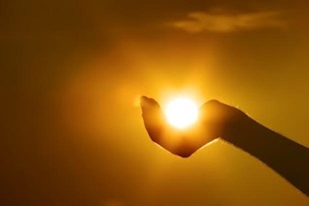 Krožek-Razvoj intuitivnih sposobnosti ali Pot duhovnega razvoja